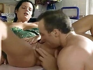 Preview 3 of The Life Of My Wife FULL FRENCH PORN MOVIE