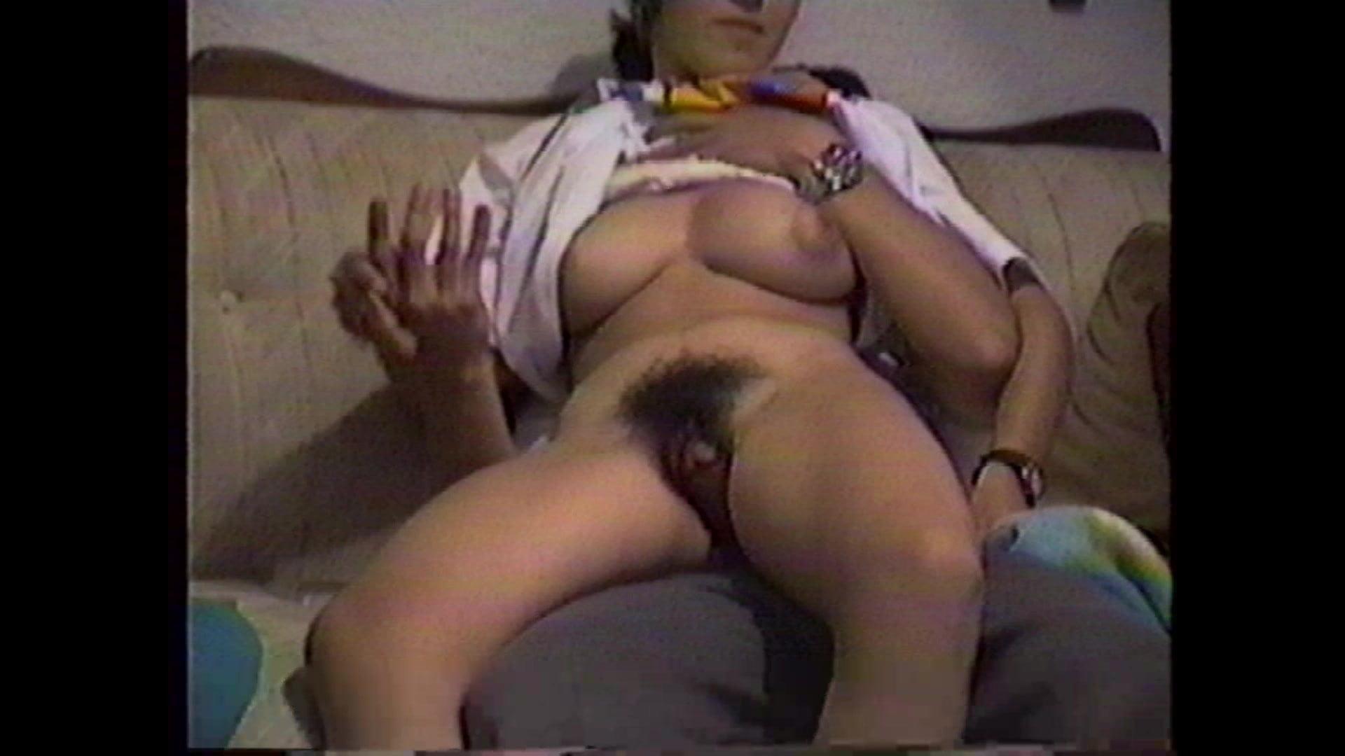 Секс Видео Реальный Камера