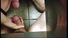 Understall Cock Play