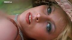 Gina Janssen - I Lovens Tegn