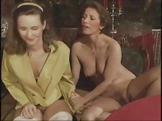 Hardcore sex kostenlos