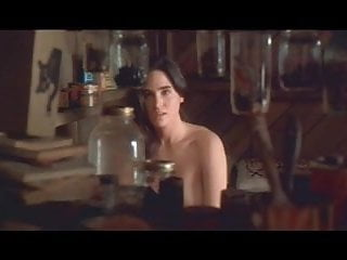 Preview 3 of Jennifer Connelly - Inventing the Abbotts