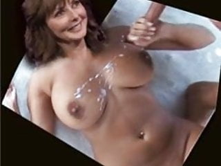 Kuta or girls sex pic