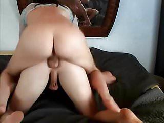 Секс с даунами и инвалидами