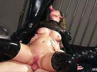 all does british amateur matures rough fucked are not