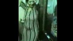 sexy arabic bitch