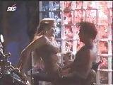 Bo Derek - Motorcycle Fuck Scene-Woman of Desire