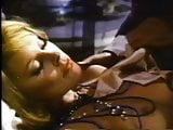 Elke Sommer - Deleted scene from lisa and the devil