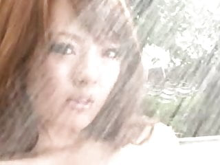 Preview 3 of Hitomi Tanaka - J-Cup - Paizuri Special