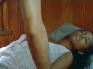 Preview 3 of Zeudi Araya - The Body