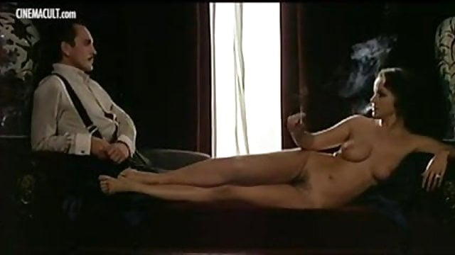 Preview 1 of Laura Antonelli Nude Compilation