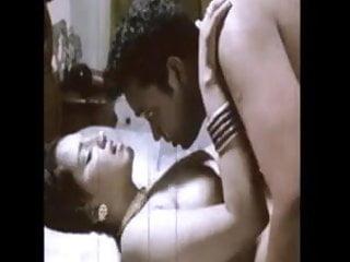 Preview 3 of Bollywood Reshma ki Jawani