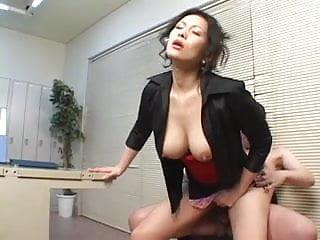 Preview 3 of Chinami Sakai