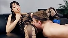 Facesitting Femdom Goddess Ass Worship Music By ivvill