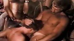 Classic Gay Fetish Extreme Hardcore