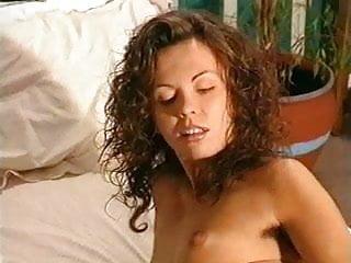 Preview 3 of Hirsute Sandra full movie