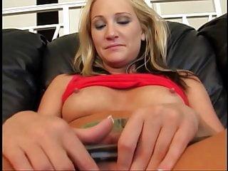 Outdoor spyfam girlfriend anal