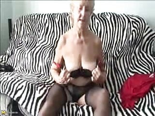Sex incognito chat granny free amusing piece