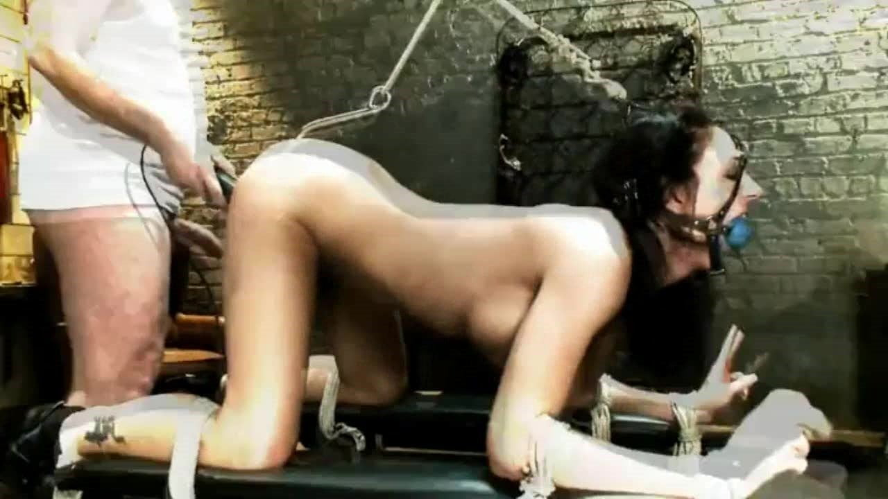 Fantasia and adele boobs images