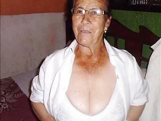 Naked girl arab sexy