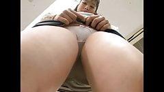 jp-girl 238