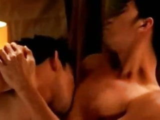 Preview 2 of Pinoy Gay Kamasutra