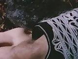 Sirpa Lane - Marina Lotar in La bestia nello spazio