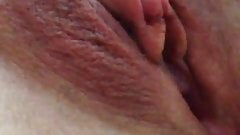 My little cock - Big clit