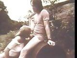 Unsung Porn Stars Andrea True 002 J9
