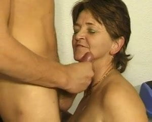 Alte Geile Oma Gefickt, Free Granny Porn Video 22: