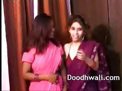 Big Boob Amazing Indian Lactating Girls Lesbian Porn