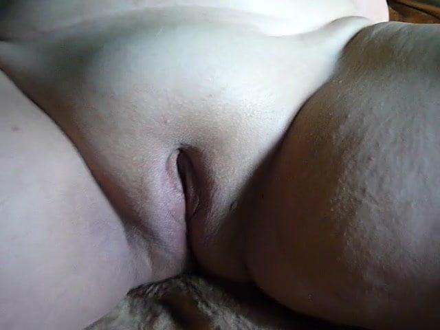 niesamowite porno bbwHomade Murzynki porno