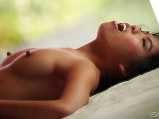 Babes.com - LITTLE ROMANCE - Cindy Starfall