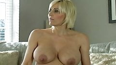 pregnant porn star