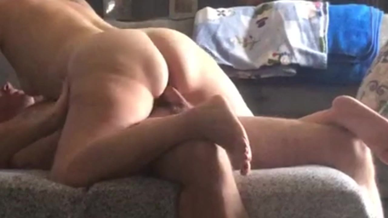 Free Mobile Pawg Porn