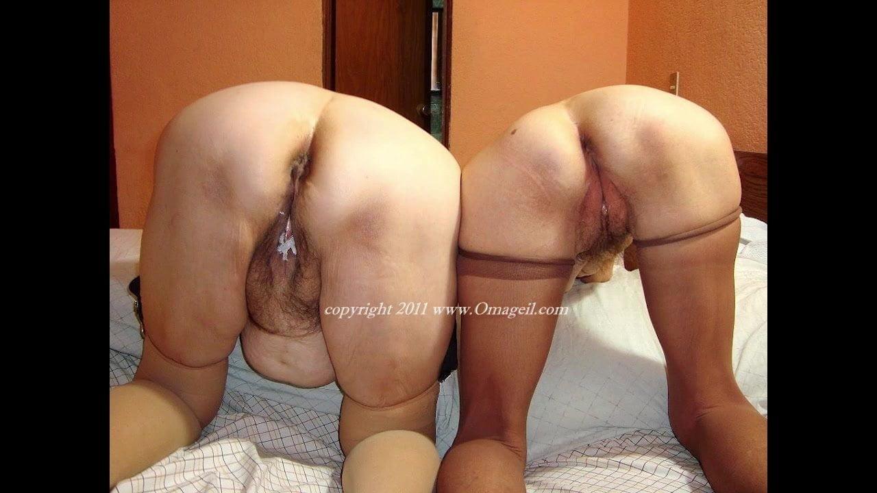 Omageil Naked Granny Amateur Pictures Slideshow Hd Porn D0 Ru-4384