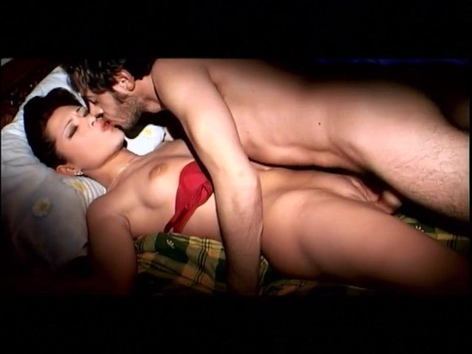 порно фильмы италия целиком - 2