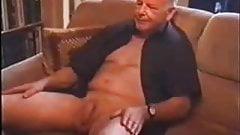 European Daddy II