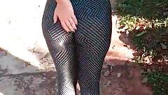 Gostosa Leggings 20