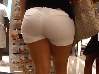 Your place butt bigass mature porn