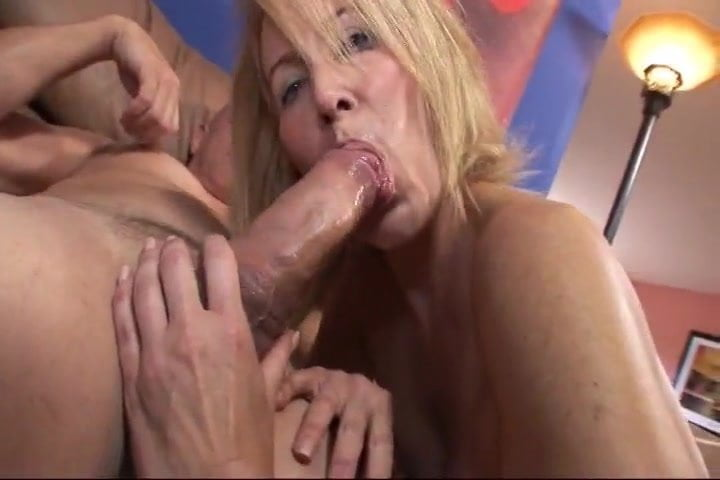 She Shows Her Hairy Pussy