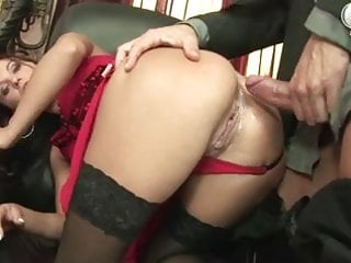 putas secretarias porno