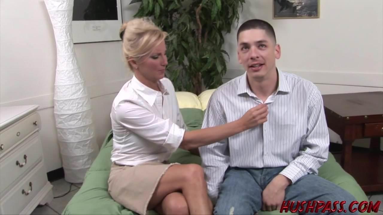 Natalie martinez porno real