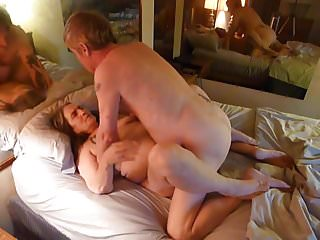 who says woman cant get blowjob my husband blew my cunt