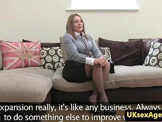 Uk Amateur Cocksucks And Rides Casting Agent