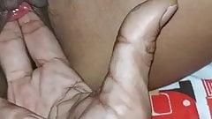 Rintihan seorang istri's Thumb