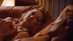 Nude turkish women porn movies