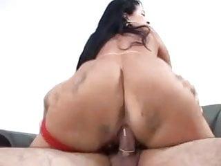Soraya Carioca Metendo Gostoso