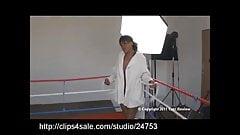 Sexy Cat Fighters At Clips4sale.com