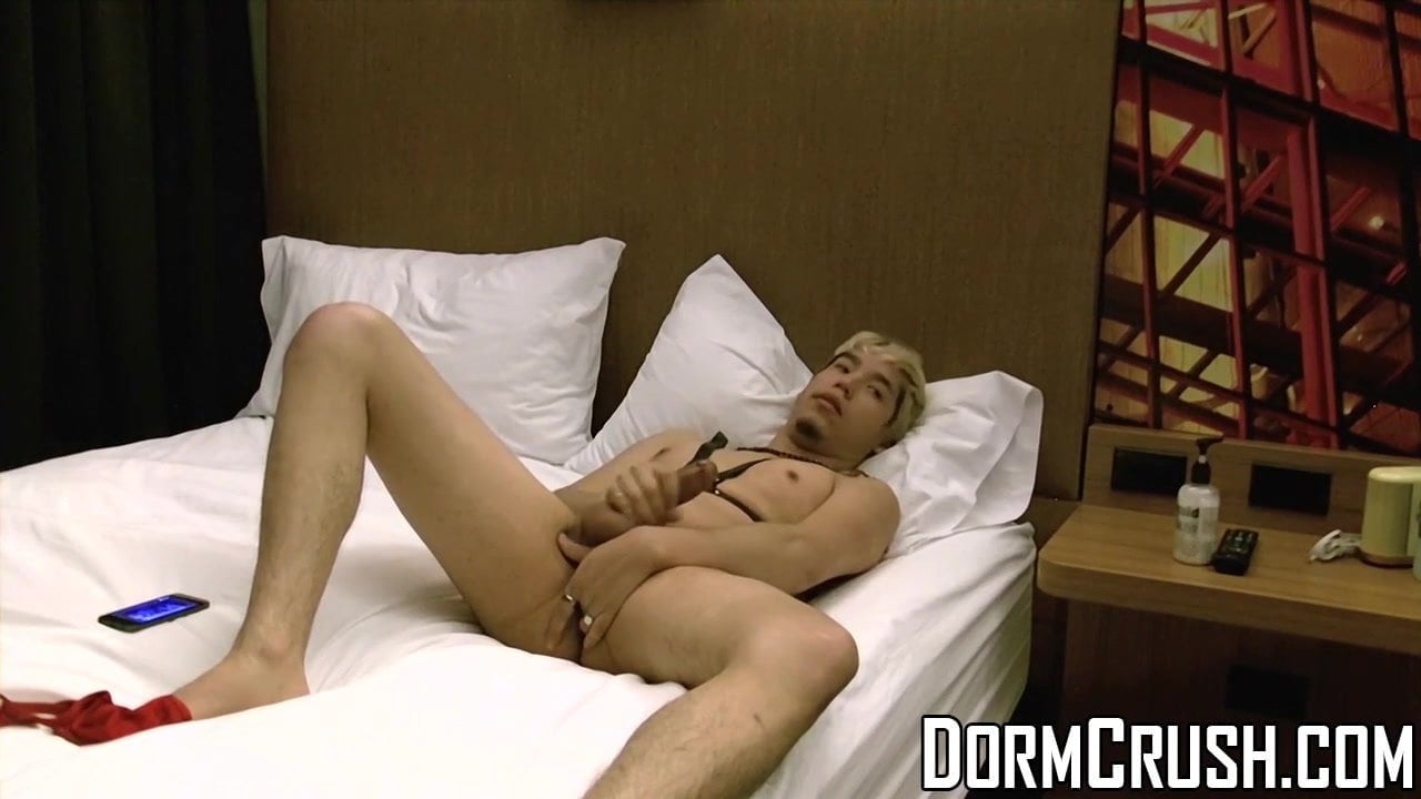 Twinkies anal dick drilling suck lusty and start what fuctioning Excuse